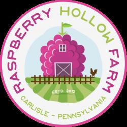 raspberryhollow.farm